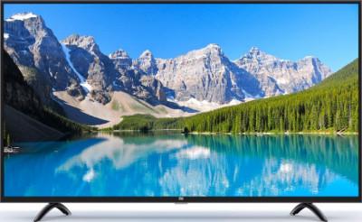 Xiaomi Mi TV 4X 65 L65M5-5SIN