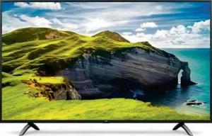 """Xiaomi Mi TV 4X Pro 55"""""""