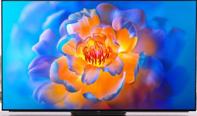 Xiaomi Mi TV 6 55 OLED