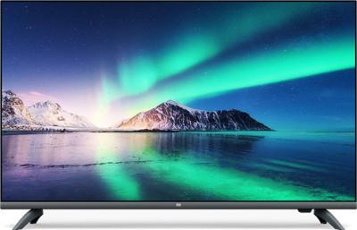 Xiaomi Mi TV E32A