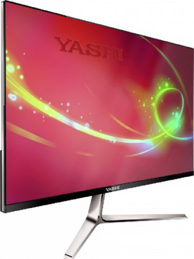 Yashi YZ2710