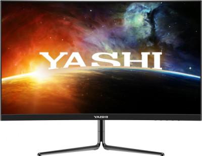 Yashi YZ2740