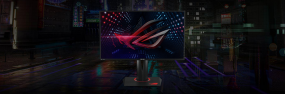 ASUS ROG Swift PG279Q 27-inch 1440p 165Hz Gaming Monitor with G-Sync is now priced at $1100
