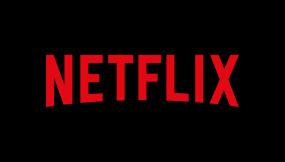 Netflix restores streaming quality back to normal in EU