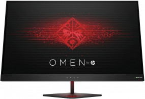 The HP Omen 27 price for June 2020 is set at $649 on Amazon