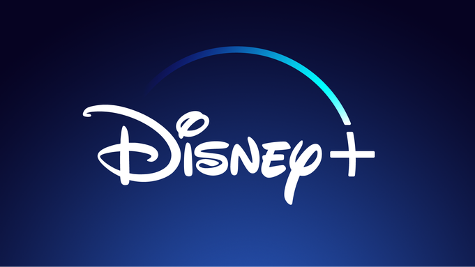 Disney+ will soon launch, and today we have more info on the TVs and operating systems that will support the new on-demand streaming service.