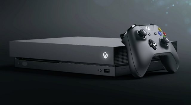 Best TVs for Xbox Gaming