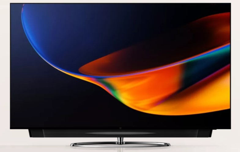OnePlus Launches Their First QLED UltraHD 4K TVs in India, Q1 and Q1 Pro Both Run Android and Measure 55 Inches